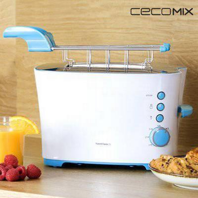 Cecomix Taste 2S 3027