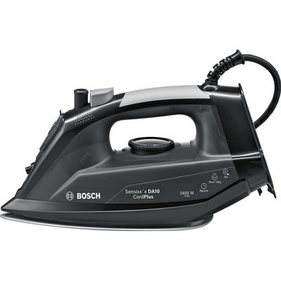Bosch TDA102411C