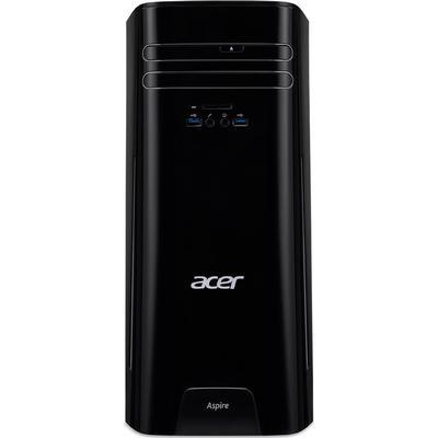 Acer Aspire TC-780 (DT.B89EQ.009)