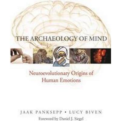 The Archaeology of Mind (Inbunden, 2012)
