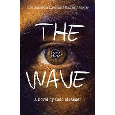 The Wave (Häftad, 2013)