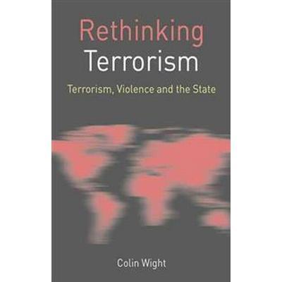 Rethinking Terrorism (Pocket, 2015)