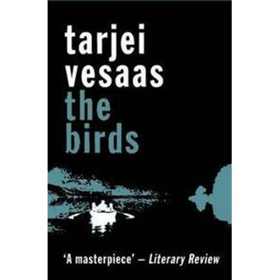 The Birds (Pocket, 2013)