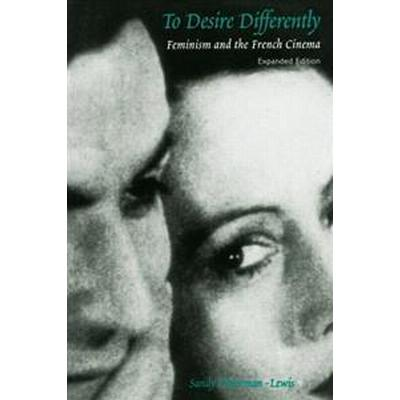 To Desire Differently (Pocket, 1996)
