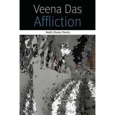 Affliction (Pocket, 2015)