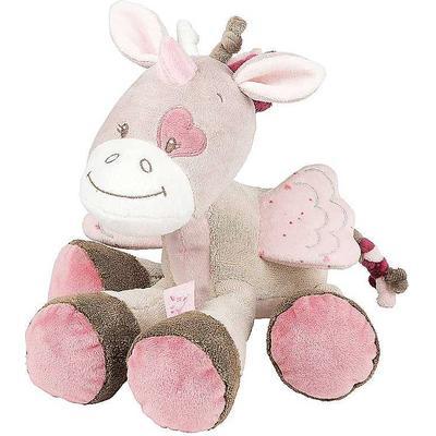 Nattou Toy Unicorn