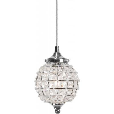 Globen Isabelle Mini Fönsterlampa
