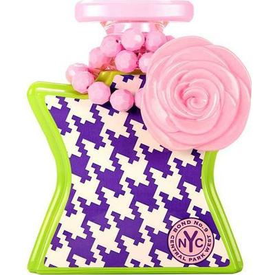 Bond No. 9 Central Park West EdP 100ml