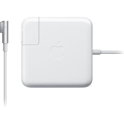 Apple MagSafe 60W