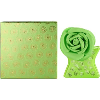 Bond No. 9 Hudson Yards EdP 100ml