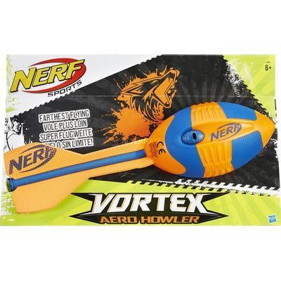 Nerf N-Sports Vortex Aero Howler