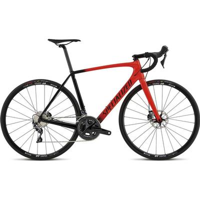 Specialist Tarmac SL5 Comp Disc 2018 Male