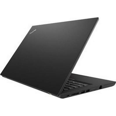 Lenovo ThinkPad L480 (20LS0016MD) 14""