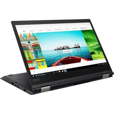 """Lenovo ThinkPad X380 Yoga (20LH000NMD) 13.3"""""""