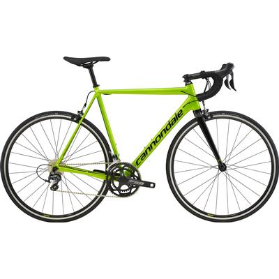 Cannondale CAAD12 Tiagra 2018 Male