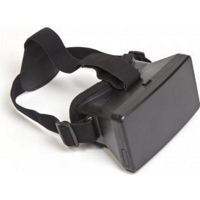 Immerse Virtual Reality Headset