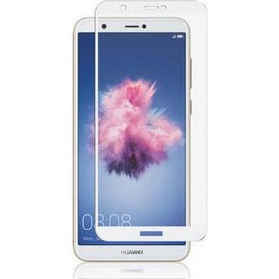 Panzer Full-Fit Glass Screen Protector (Huawei P Smart)