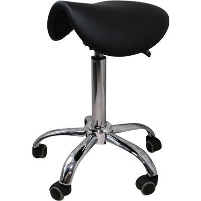 ErgoMax ST011-A sadelstol