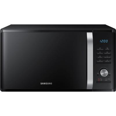 Samsung MS28J5255UB Sort