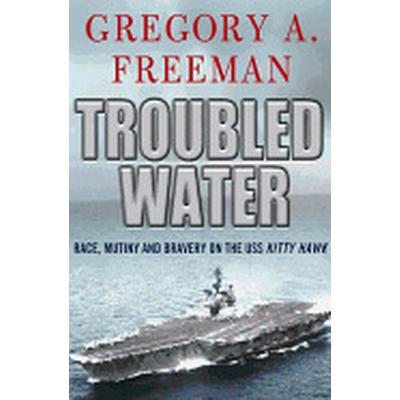 Troubled Water (Pocket, 2010)