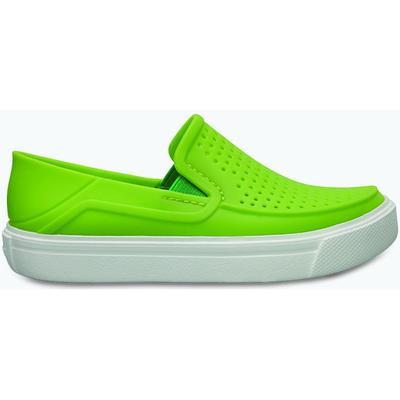Crocs CitiLane Roka Volt Green (204026)