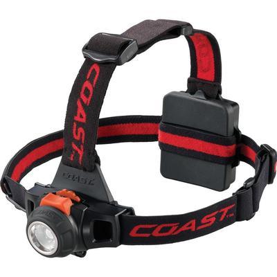 Coast HL27