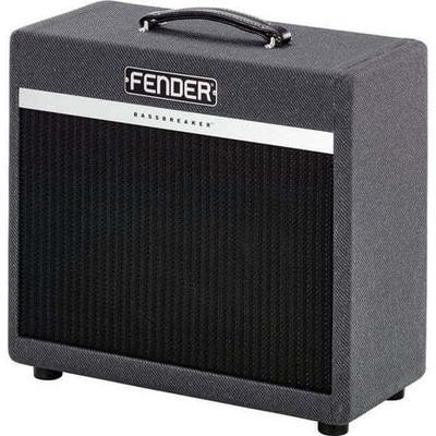 Fender, Bassbreaker BB 112 Enclosure