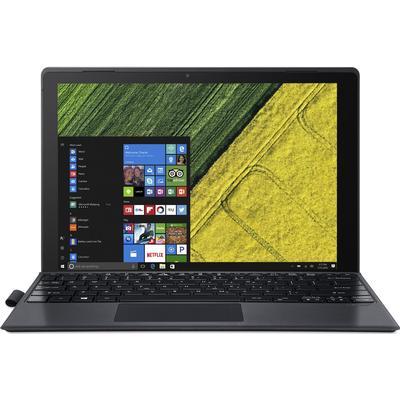 Acer Switch 5 SW512-52P-50QL (NT.LDTEK.001)
