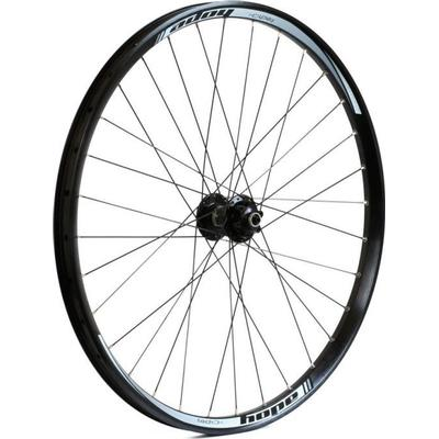 Hope Tech DH Pro 4 Front Wheel