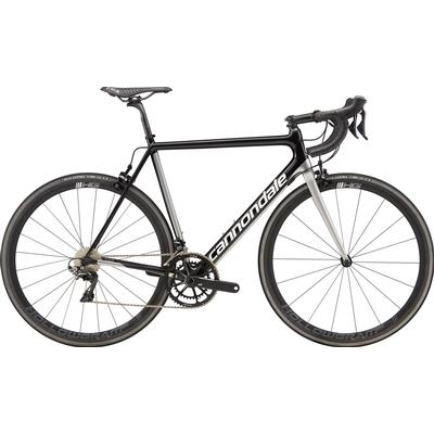 Cannondale SuperSix Evo Carbon Dura Ace 2018 Male