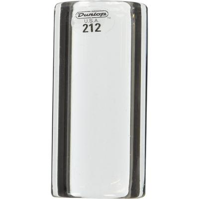 Dunlop Glass Slide 212