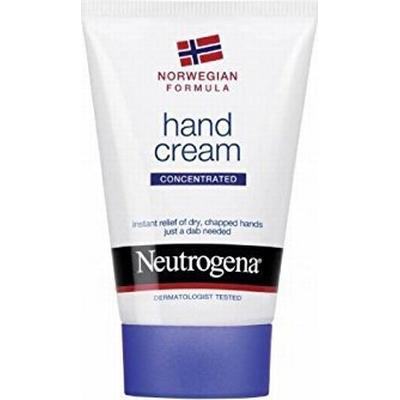 Neutrogena Original Hand Cream 50ml