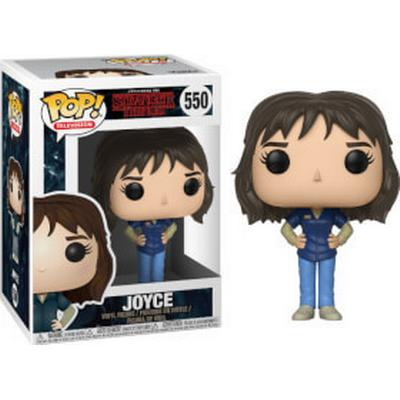 Funko Pop! TV Stranger Things Joyce
