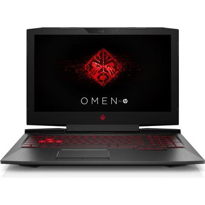 """HP Omen 15-ce006na (1RK01EA) 15.6"""""""