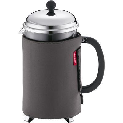 Bodum Nero Kaffefrakke til 12 kop