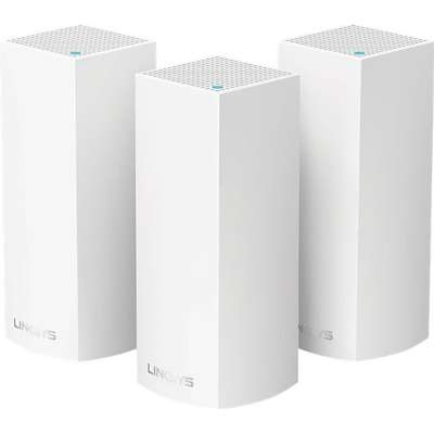 Linksys Velop WHW0303-EU (3 Pack)