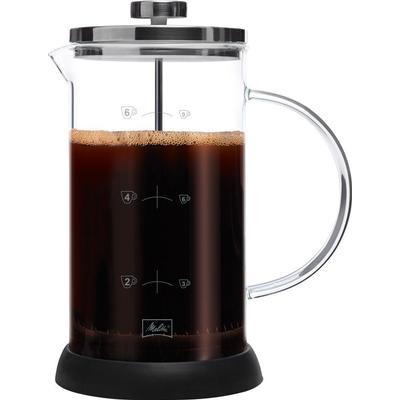 Melitta Handpresso 9 Cup
