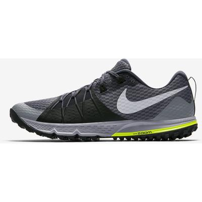 Nike Air Zoom Wildhorse 4 (880565-001)