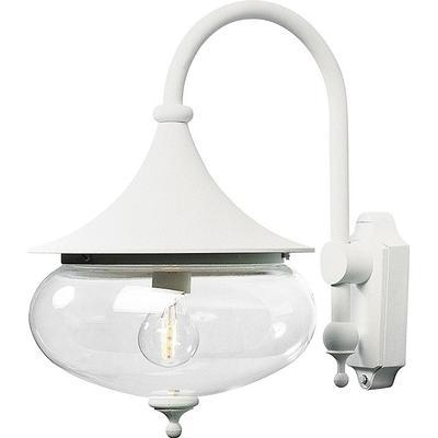 Konstsmide 619-250 Libra Vägglampa