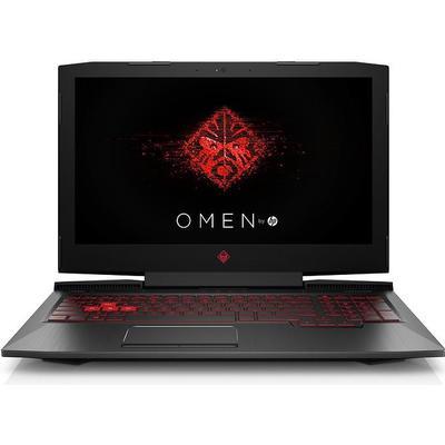 """HP Omen 15-ce013na (2BS00EA) 15.6"""""""