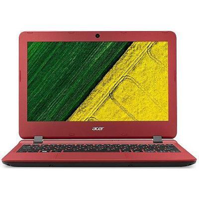 """Acer Aspire ES1-132 (NX.GHKEK.012) 11.6"""""""