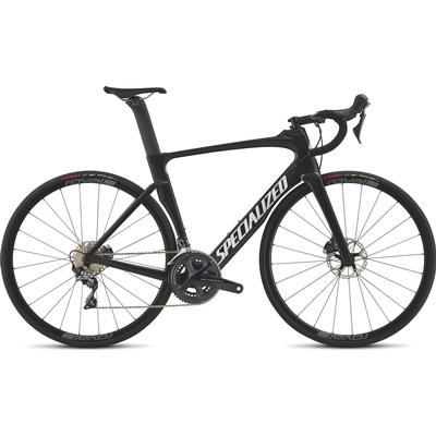 Specialized Venge Expert Disc 2018 Male