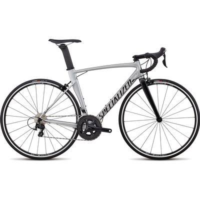 Specialized Allez Sprint Comp 2018 Male