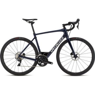 Specialized Roubaix Pro 2018 Male