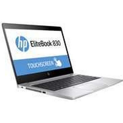 """HP EliteBook 830 G5 (3JW95EA) 13.3"""""""