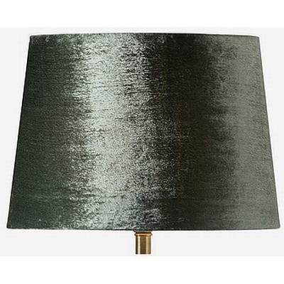 Watt & Veke Lola 33cm Lampdel Endast lampskärm