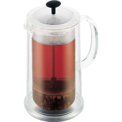 Bodum Thermia Coffee Press 8 Cup