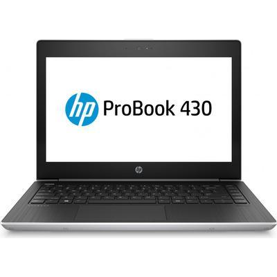 """HP ProBook 430 G5 (2SY13EA) 13.3"""""""