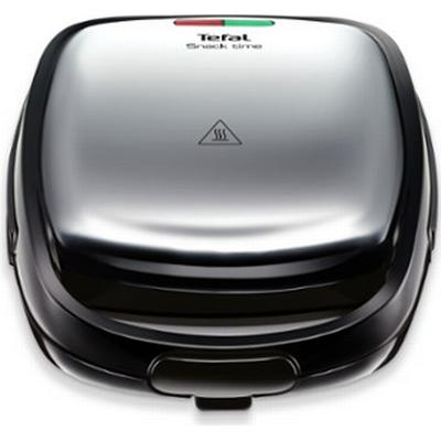 Tefal Snack Time 2 SW341D12