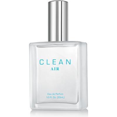 Clean Air EdP 30ml